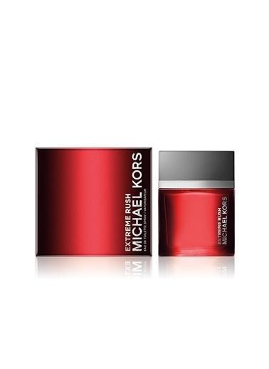Michael Kors Parfüm Renksiz